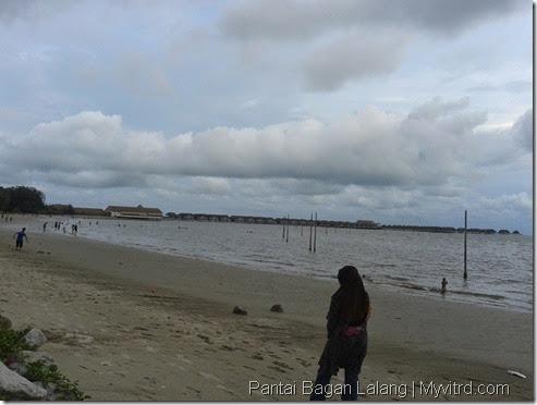 Pantai Bagan Lalang 14010120