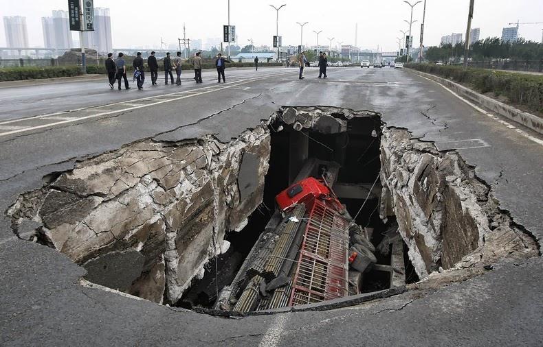 sinkholes-30