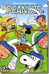 P00004 - Peanuts #3