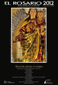 RECORRIDO-ROSARIO-6.10.12