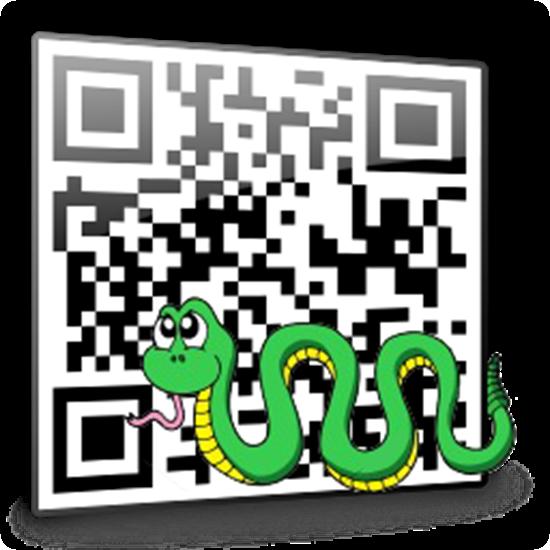 spqr logo