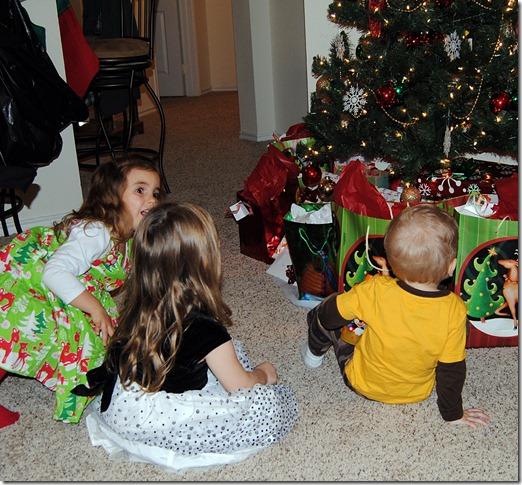 Christmas 2011 085