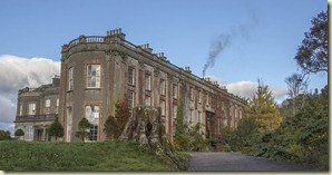 02.Bantry House