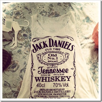 ssfashionworld_ss_fashion_world_vlogger_blogger_slovenian_slovenska_youtube_jack_daniels_tank_top_shirt