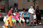 News_120807_NationalNightOut_OP_Mav-018.JPG