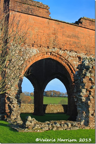 20-Sweetheart-Abbey