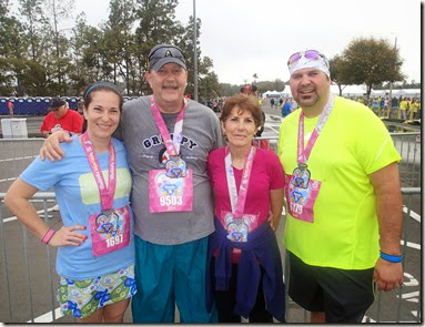 runDisney Family 5K (5)