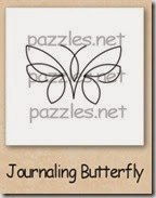 journaling butterfly-200