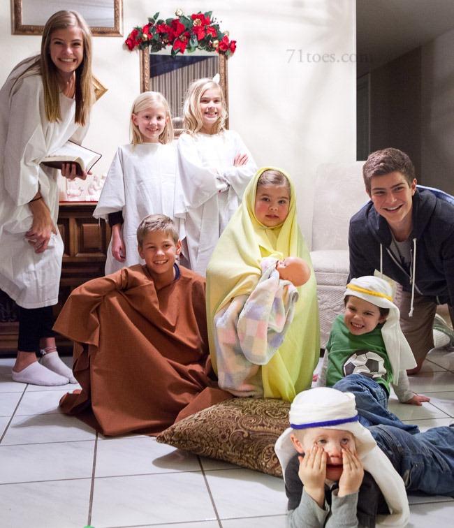 2012-12-24 Christmas Eve 67161