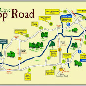 cades_cove_loop_road_map.jpg