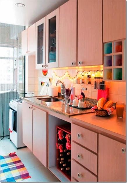 14-cozinhas-pequenas-e-coloridas