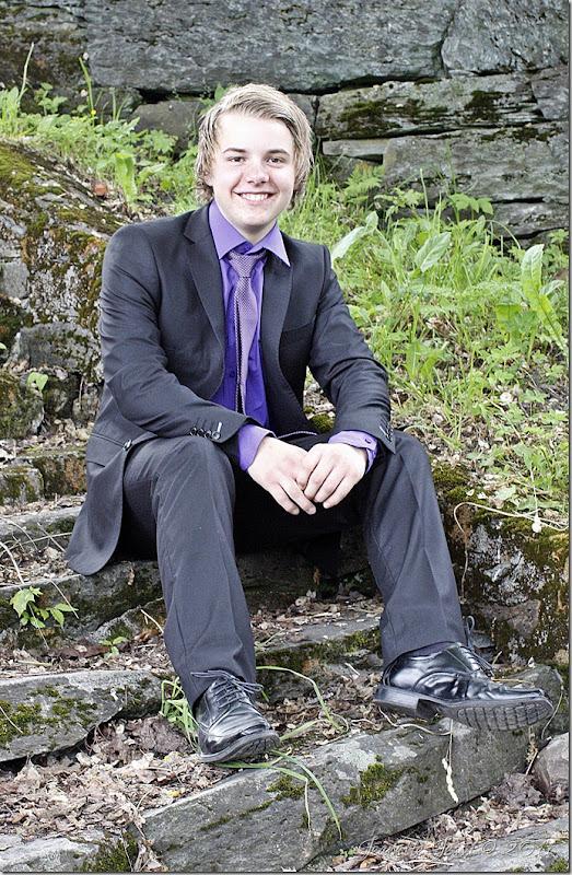Eirik Andreas (23)