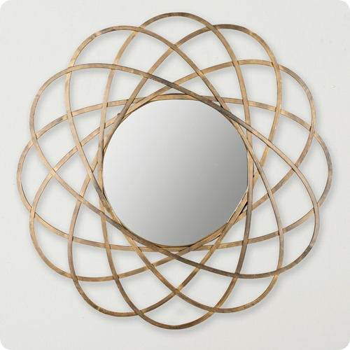 Safavieh-32-H-x-32-W-Galaxy-Wall-Mirror