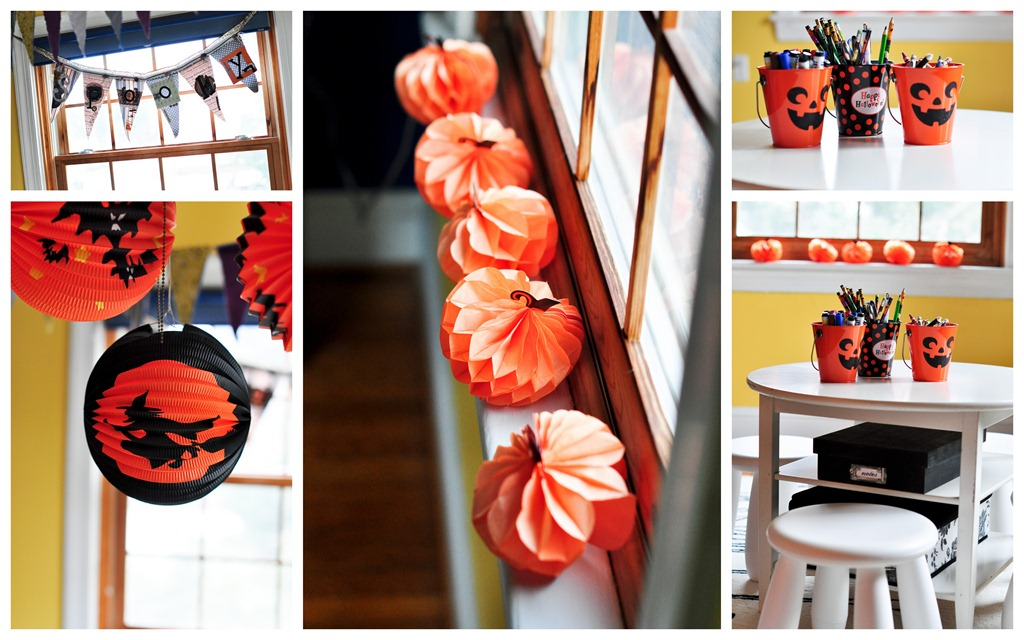 [Halloween%2520Decorations-005%255B3%255D.jpg]