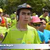 mmb2014-21k-Calle53-cam3-062.jpg