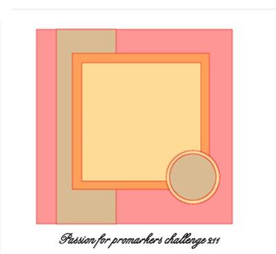 Lous sketch challenge 211