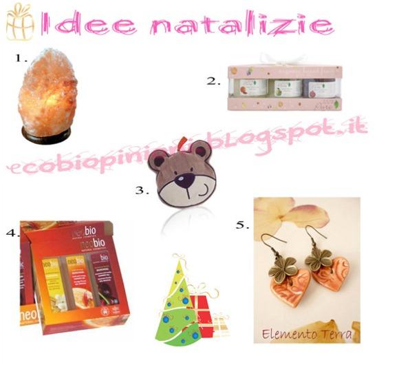 idee natalizie 2012_21