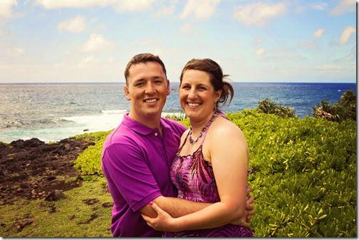 Maui 2013-30v2