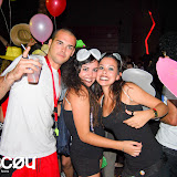 2012-07-21-carnaval-estiu-moscou-297