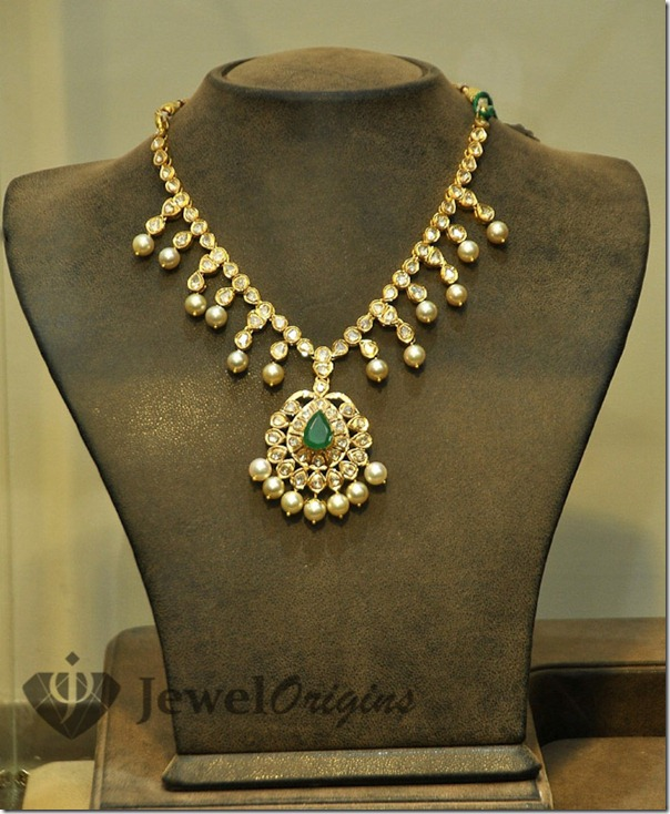 Designer_Jewellery (3)