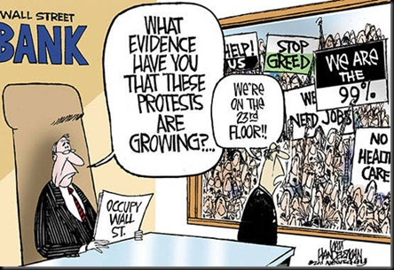 Protests-Are-Growing