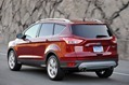 2013-Ford-Escape-13