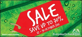 The-Body-Shop-Sale-2011-EverydayOnSales-Warehouse-Sale-Promotion-Deal-Discount