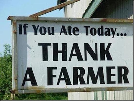 thank-a-farmer