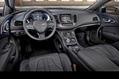 Chrysler-200-2014-2[3]