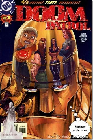 2011-11-11 - Doom Patrol v3