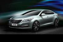 Hyundai-Mistra-Concept-33