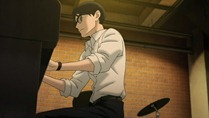 Sakamichi no Apollon - 03 - Large 34