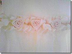 120505結婚式 (4)