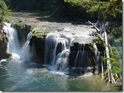 lewis river falls 30