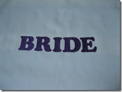 bride bag for lingerie with french seams (4)