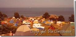 Sletten Camping