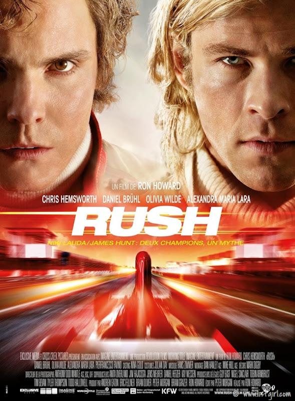 RUSH-poster-new (2)
