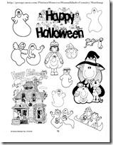 colorear halloween blogcolorear (13)