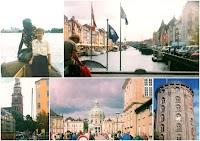 Kopenhagen2003.jpg