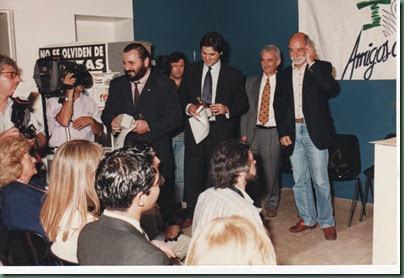 1997 PremioAALP JMC IRV