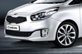 2013-Kia-Carens-MPV-6