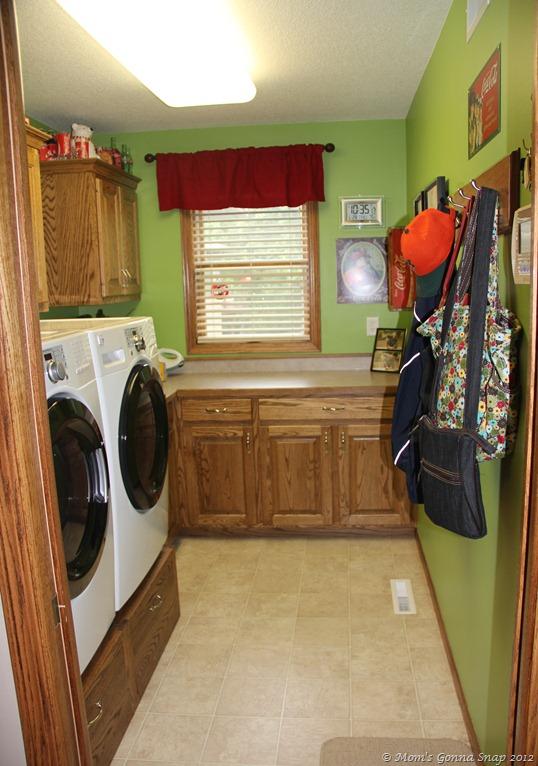 2012-06-28 Laundry Room (17)