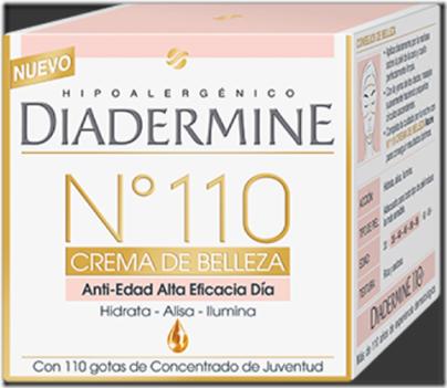 Diadermine110Dia_346714_web_425H_425W