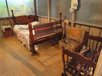 DesertCaballerosMuseum%252526Scenesaroundtown-29-2012-12-29-08-50.jpg