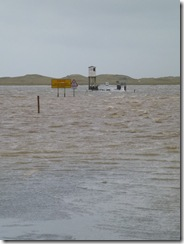 lindisfarne high tide