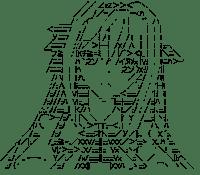 桜小路 ルナ (月に寄りそう乙女の作法・乙女理論とその周辺)