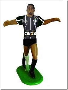 Boneco Ze Calos-figayra