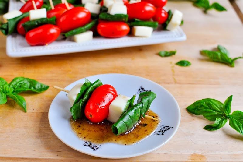 caprese salad gluten free-0088
