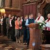 szentgellertnap2014-14.jpg