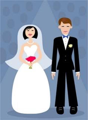 wedding_day_cartoon